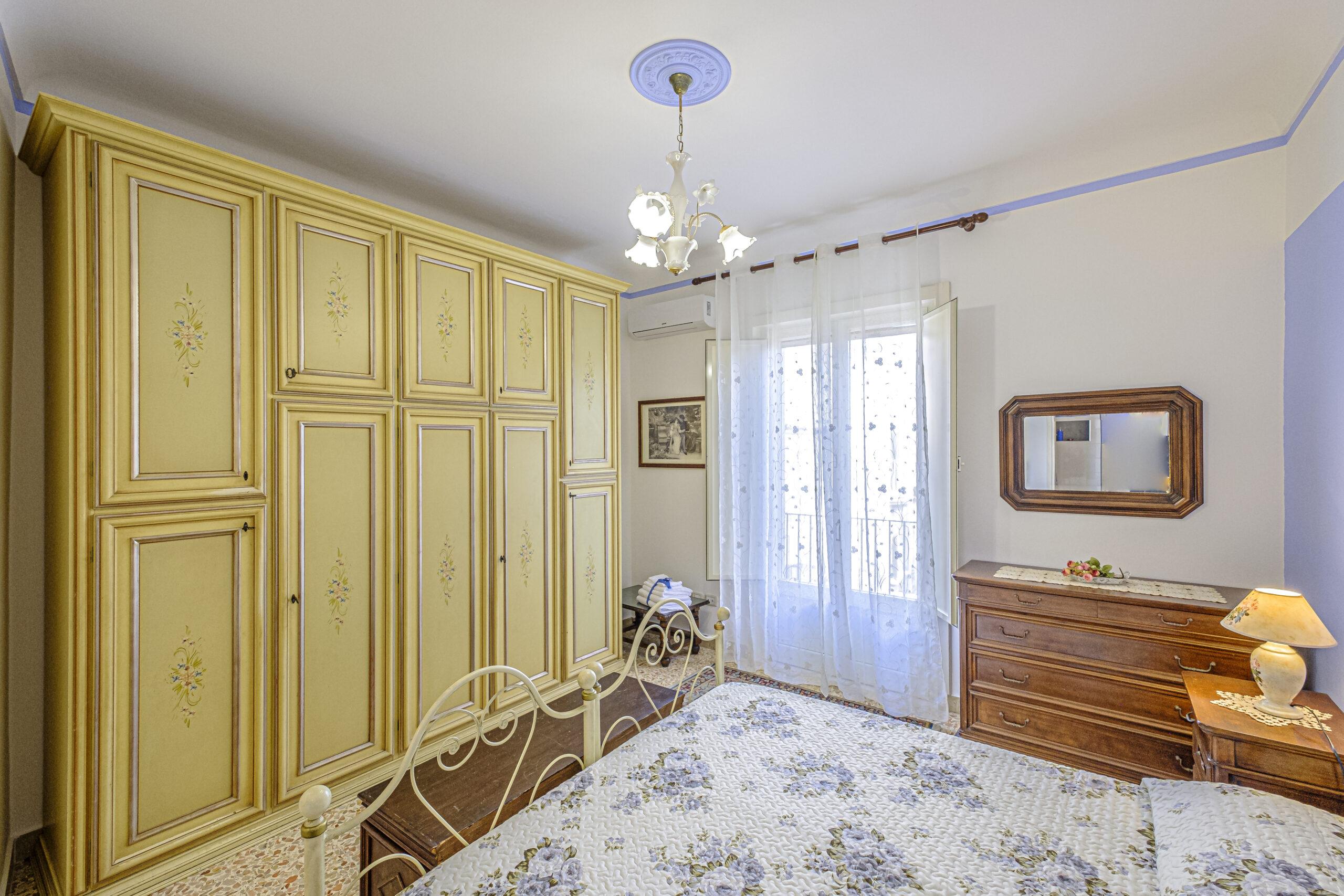 2 Calliope room