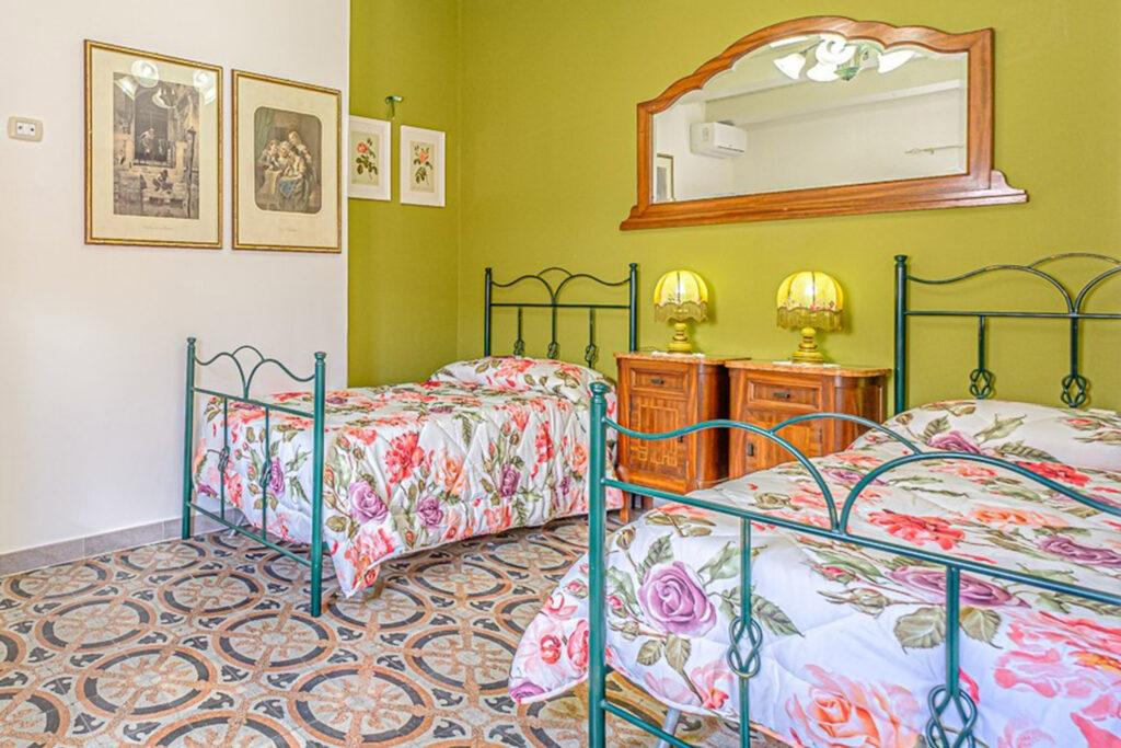 Casa Vacanza Palazzolo Acreide